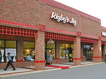 Rigbys-Jig-02