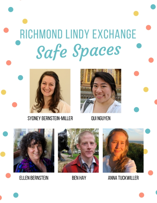 Richmond Lindy Exchange.jpg